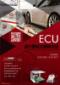 ECU调校大牌意大利DIMSPORT第一次培训