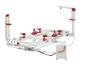 M2LE电动集中控制升降平台